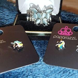 Jewelry bundle 🟢